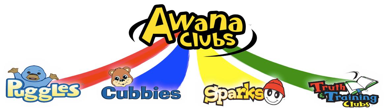 Truth And Training Awana