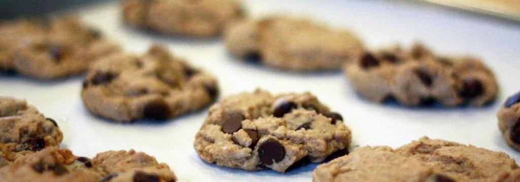CC-Cookie-1024x682