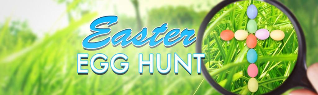 slider-easter-egg-hunt