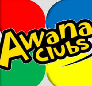 Awana begins Sept. 5th!
