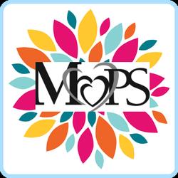 MOPS ~ Mothers Of Preschoolers
