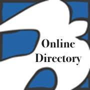 Chandler Directory online