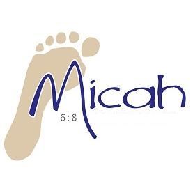 Micah Ministry