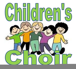 Advent Children's Choir