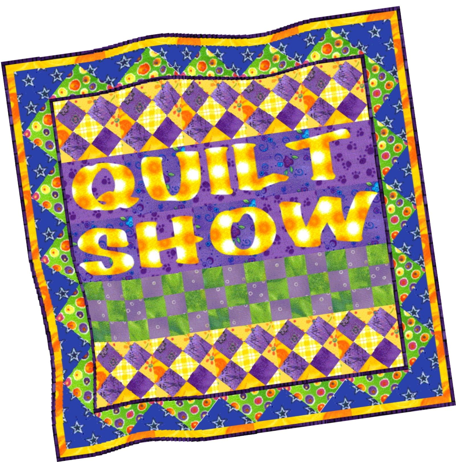 Chandler Quilt Show & Bazaar