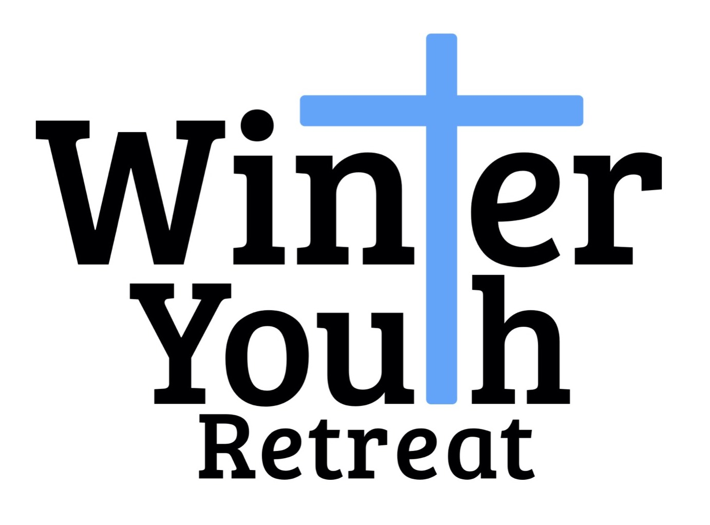 Winter Youth Retreat