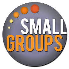Virtual Small Group Meetings